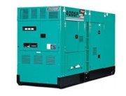 Аренда дизель-генератора DCA-400 мощностью 340 кВт